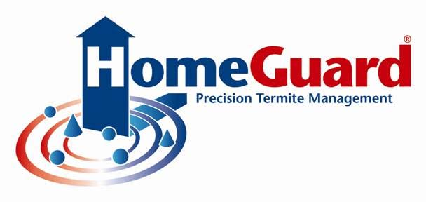 Homeguard Accredited Operator